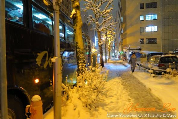 北海道2743.jpg