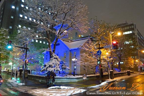 北海道2791.jpg