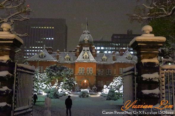 北海道2801.jpg
