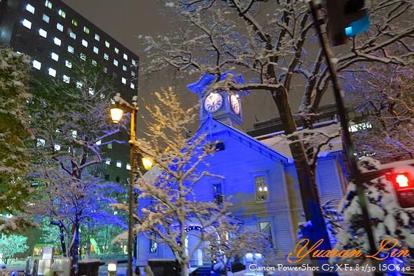 北海道2792.jpg