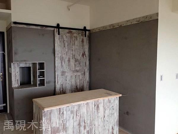 新竹系統家具公司-禹硯木業-三代木工傳承, 新竹室內設計