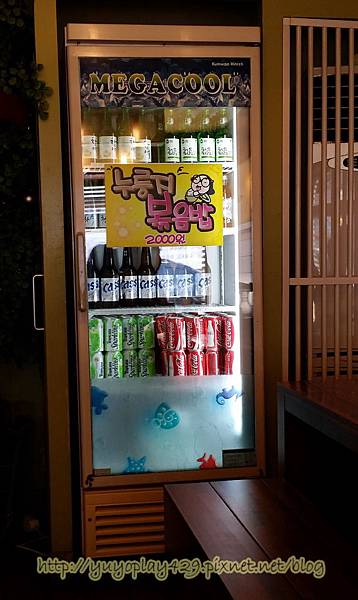 飲料櫃2000元.jpg