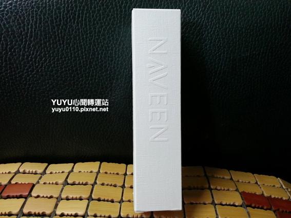NAVEEN玫瑰活齡煥顏精露2