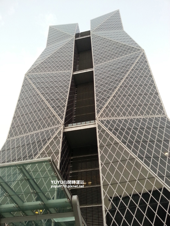 MLD台鋁生活商場2