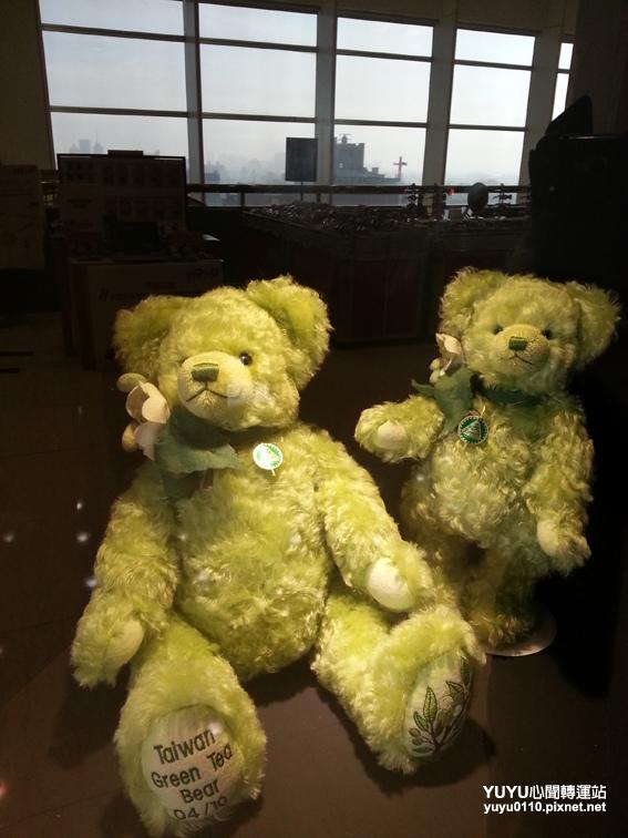 熊出沒注意1