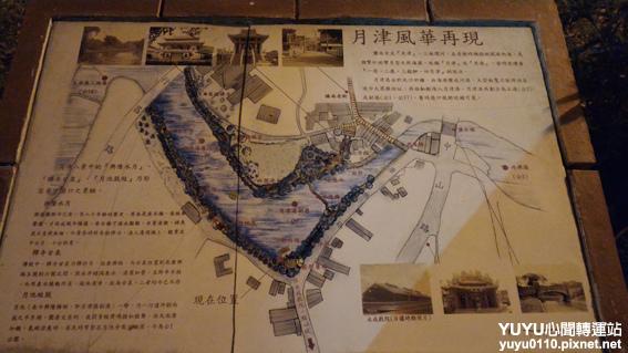 2016月津港燈節4