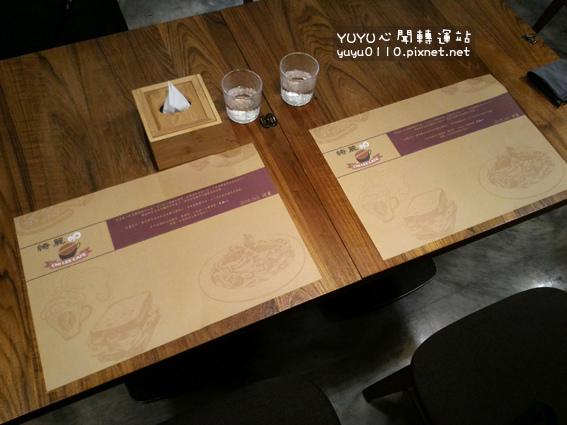 綺麗複合式餐廳27