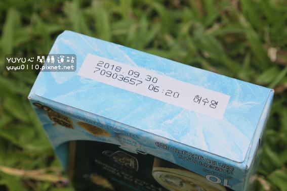 雀巢三合一冰咖啡+雀巢美式冰咖啡15