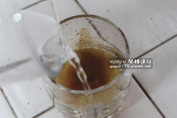 雀巢三合一冰咖啡+雀巢美式冰咖啡21