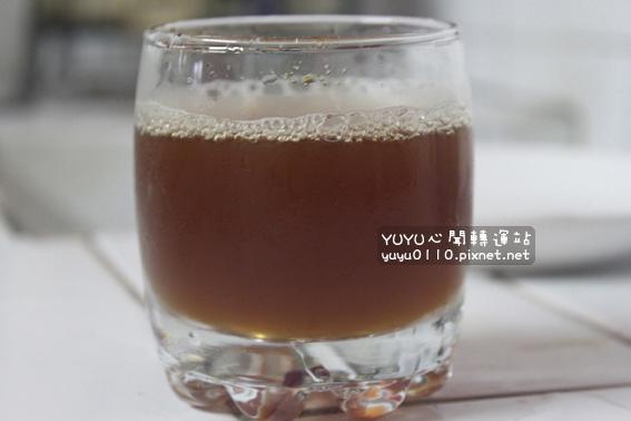 雀巢三合一冰咖啡+雀巢美式冰咖啡22