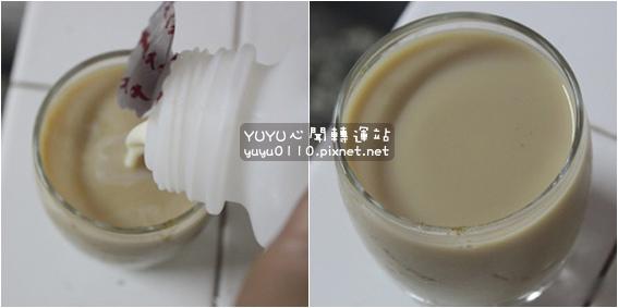 雀巢三合一冰咖啡+雀巢美式冰咖啡25