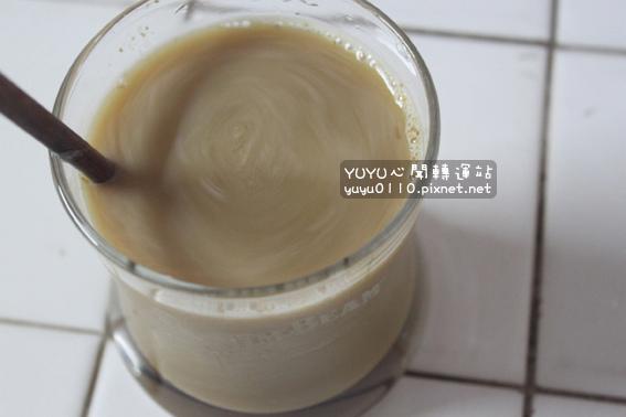 雀巢三合一冰咖啡+雀巢美式冰咖啡31