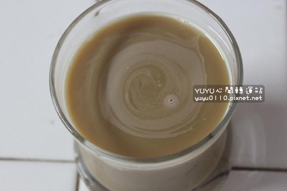 雀巢三合一冰咖啡+雀巢美式冰咖啡33