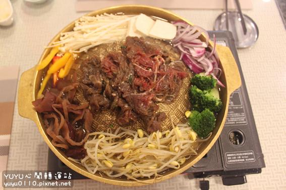 韓春館(韓食料理)28