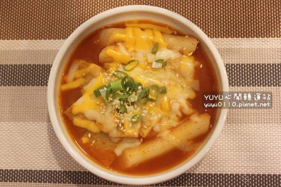 韓春館(韓食料理)32