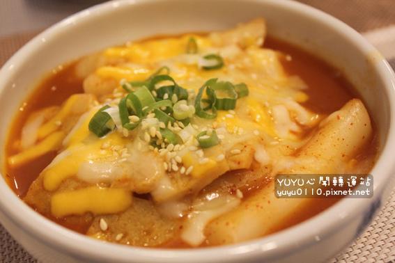 韓春館(韓食料理)33