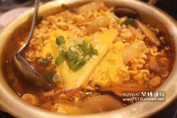 韓春館(韓食料理)40