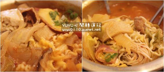韓春館(韓食料理)41