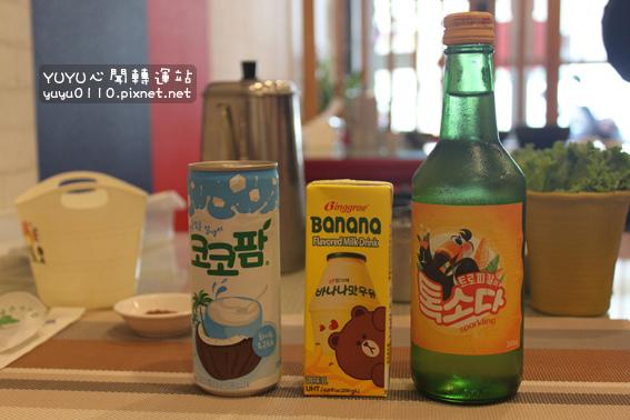 韓春館(韓食料理)42