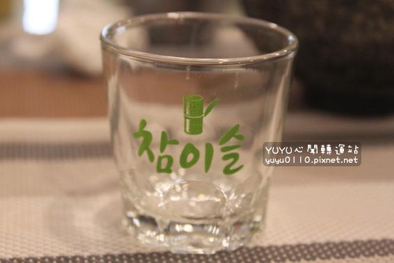 韓春館(韓食料理)44