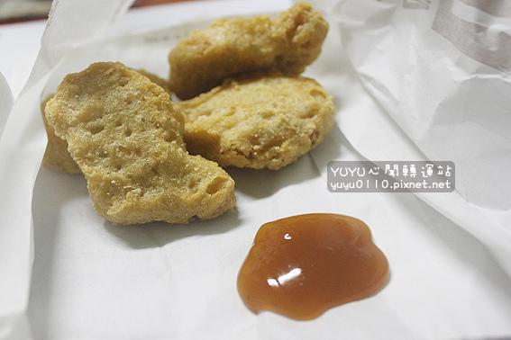 愛之味沾光金桔香醋醬10