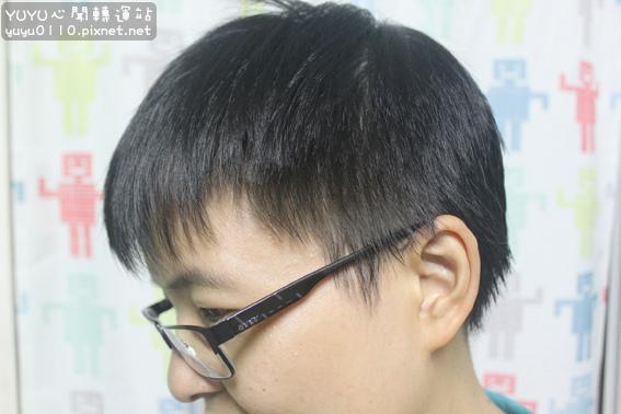 syoss絲蘊無矽靈去屑洗髮乳16
