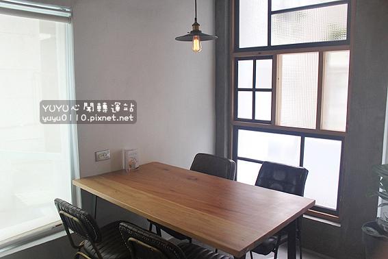 晨嬉matinee高雄博愛店38