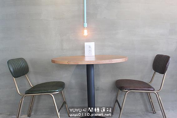 晨嬉matinee高雄博愛店48