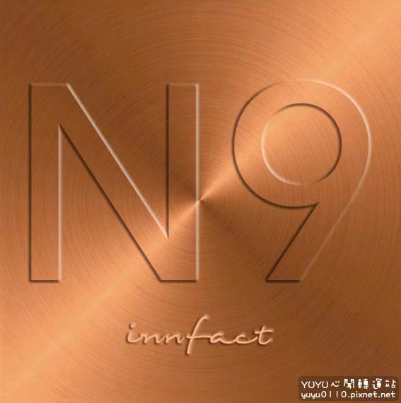 innfact-N9極速充電線3