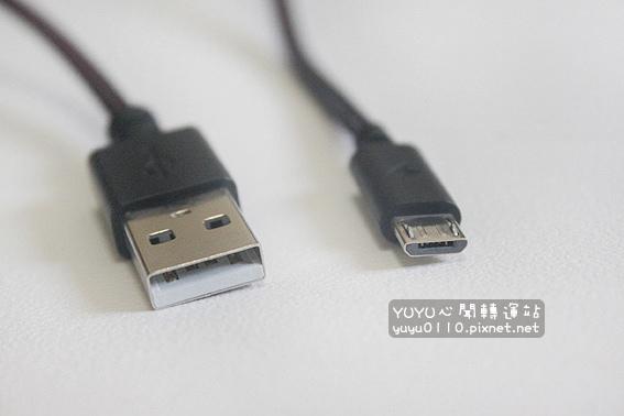 innfact-N9極速充電線4