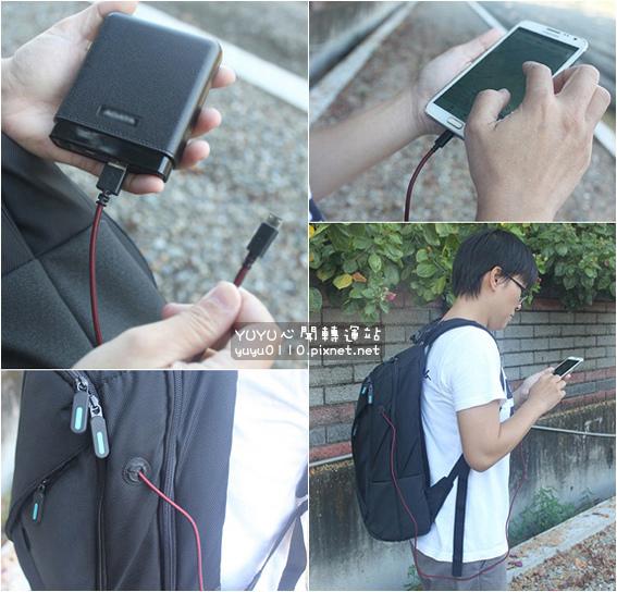 innfact-N9極速充電線17