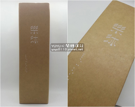 樂沐LE MOOD-FINCAS薄荷精油洗髮露2