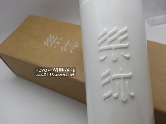 樂沐LE MOOD-FINCAS薄荷精油洗髮露5