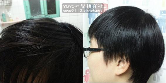 樂沐LE MOOD-FINCAS薄荷精油洗髮露16
