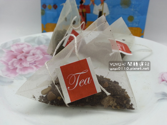 台灣茶人-日式小‧黑‧茶9