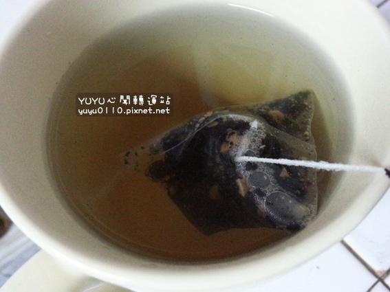 台灣茶人-日式小‧黑‧茶12