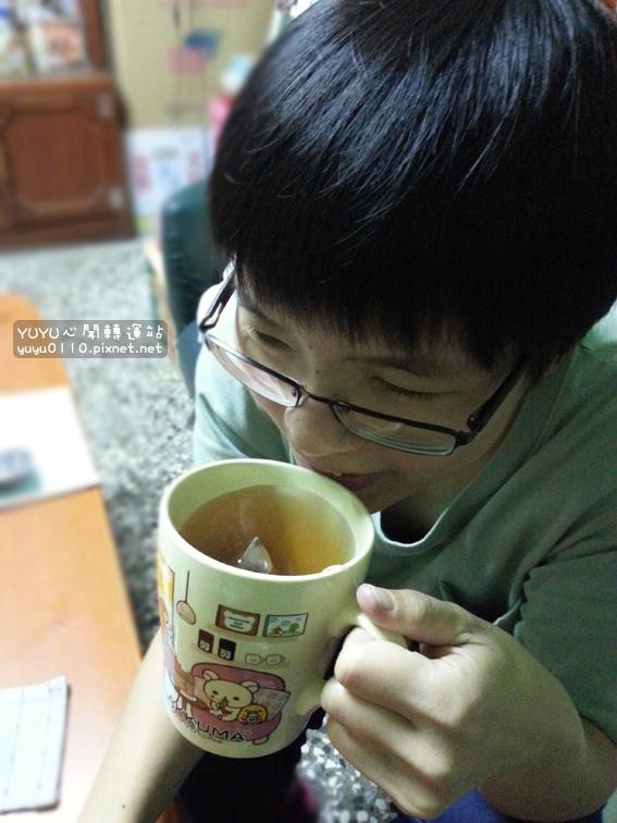 台灣茶人-日式小‧黑‧茶13