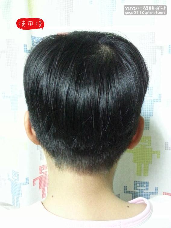 DOVE多芬-輕潤保濕洗髮乳18