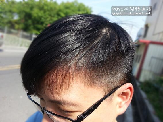 施華寇多效修護洗髮乳14