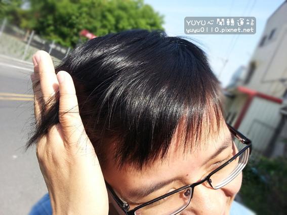 施華寇多效修護洗髮乳15