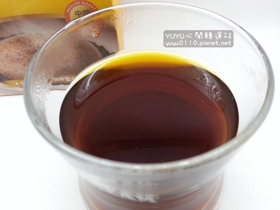 cama café鎖香煎焙濾掛式咖啡 22