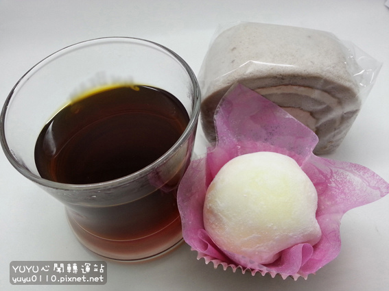 cama café鎖香煎焙濾掛式咖啡 24
