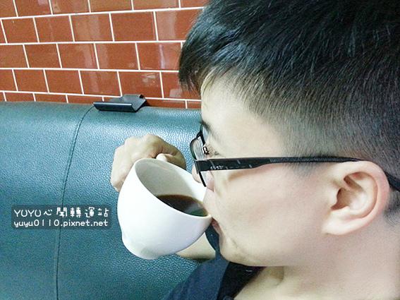 伯朗冷凍乾燥咖啡-精緻濃萃風味20