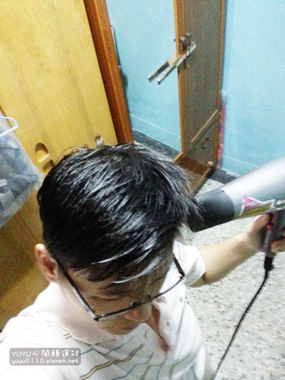 多芬日本植萃柔順保濕洗髮露14
