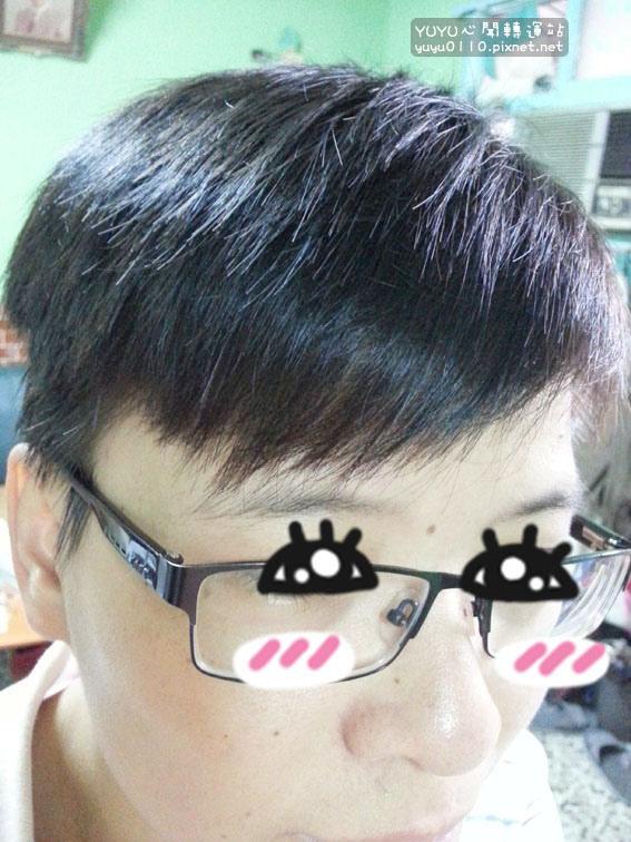 多芬日本植萃柔順保濕洗髮露16