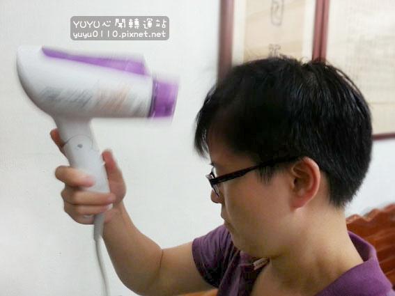 【CLEAR淨|植覺】0矽靈植萃淨透去屑洗髮露13