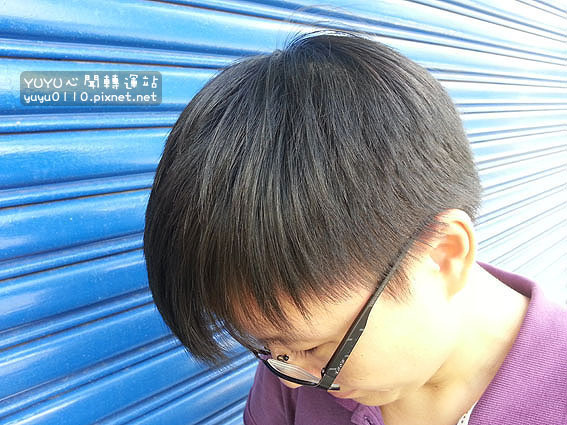 【CLEAR淨|植覺】0矽靈植萃淨透去屑洗髮露14
