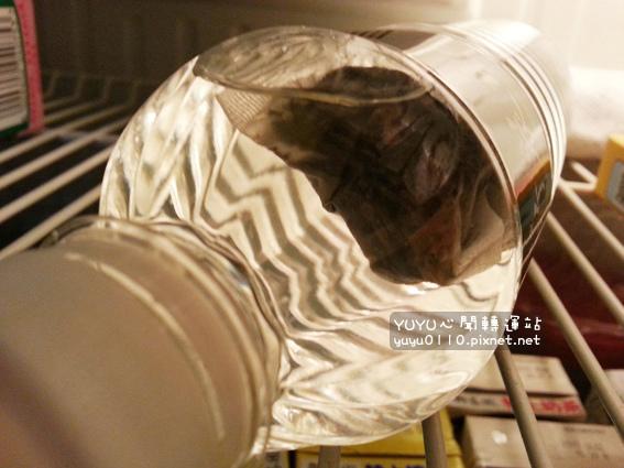 台灣茶人-辦公室正能量-玫瑰綠茶17