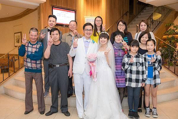 婚禮錄影 (2).jpg