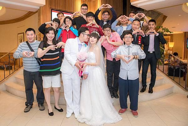 婚禮錄影 (1).jpg
